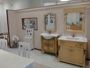 注文住宅 かっこいい工務店 不動産プラザ 福岡中央ショールーム3