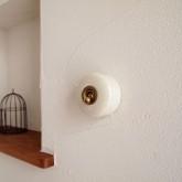 注文住宅 かっこいい工務店 福井建設の家 施工例7d 電源スイッチ