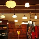 注文住宅 かっこいい工務店 在来工法 ブレス 成功例9 熊本県熊本市北区 ジャパニーズ  店舗併設 和