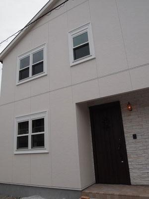 注文住宅 かっこいい工務店 オーダーメイド ミューズ建築工房 施工例4
