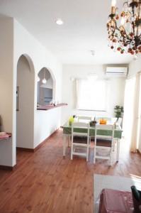 注文住宅 かっこいい工務店 ハウスデザイン Ie Plan イエプラン ダイニングキッチン