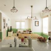 注文住宅 かっこいい工務店 ハウスデザイン Ie Plan イエプラン 施工例8c LDK