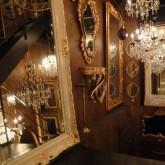 LA FAYETTE ラファイエット オリジナルシャンデリア製作 東京都目黒区中目黒 店内5