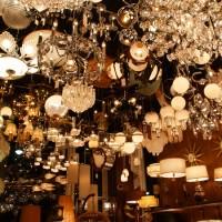 redrock モダンテイストの照明器具のセレクトショップ レッドロック 東京都目黒区中目黒