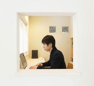 注文住宅 かっこいい工務店 自由設計 福井建設の家 お客様の声 vol_5_01b