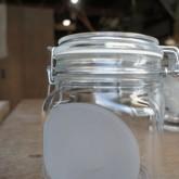 注文住宅 かっこいい工務店 GLASS -LAB グラス・ラボ 贈り物 カスタマイズグラス13