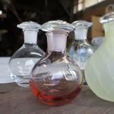 注文住宅 かっこいい工務店 GLASS -LAB グラス・ラボ 贈り物 カスタマイズグラス14