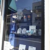 注文住宅 かっこいい工務店 GLASS -LAB グラス・ラボ 贈り物 カスタマイズグラス8
