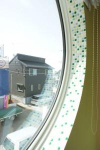 かっこいい工務店 ハウスデザイン イエプラン 栃木県宇都宮市江曽島 モデルハウスオープン 2F 子供部屋2_3