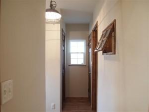 注文住宅 かっこいい工務店 山形県山形市 福井建設の家 モデルハウス 塗壁 内窓