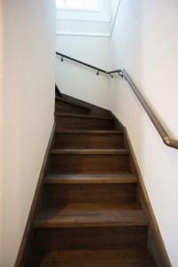 注文住宅 かっこいい工務店 栃木 イエプラン建築事務所 ハウスデザイン お家見学スタンプラリー 階段