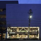 注文住宅 かっこいい工務店 インテリア リビングモティーフ LIVING MOTIF 東京都港区六本木 11