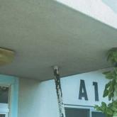 注文住宅 かっこいい工務店 インテリア 北欧 ハルタ・アンデルンド8 長野県上田市