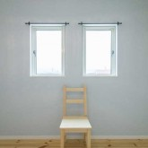 注文住宅 かっこいい工務店 熊本 ブレス ブレスホーム 施行例 プロヴァンス 寝室 21n