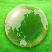 注文住宅 かっこいい工務店 COP21 第21回国連気候変動枠組み条約締約国会議