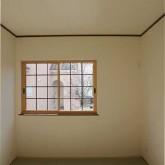 注文住宅 かっこいい工務店 宮城 輸入住宅 富樫工業 施行例20 和室