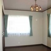 注文住宅 かっこいい工務店 宮城 輸入住宅 施行例 北米スタイル 22 子ども部屋