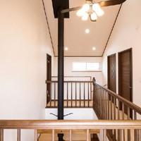注文住宅 かっこいい工務店 東京 世田谷区 自然素材の家 Life Style Produce イベント