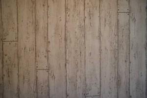 注文住宅 かっこいい工務店 栃木 ハウスデザイン イエプラン建築事務所 オープンハウス 栃木市平井町 ブリックと自然素材のブルックリンスタイルの家 2016.0326 2階 子供部屋3 古材調 クロス