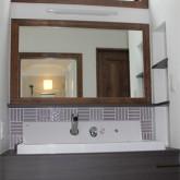 注文住宅 かっこいい工務店 宮城 富樫工業 施工例 26 ナチュラルモダン 造作洗面