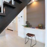 注文住宅 かっこいい工務店 栃木 イエプラン 施工例13 ニューヨークスタイル ニューヨーカー