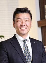 注文住宅 かっこいい工務店 岡山 アイムの家 ゼロエネルギー住宅 代表取締役 石橋雅則