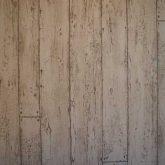 注文住宅 かっこいい工務店 栃木 イエプラン建築事務所 自由設計 施工例14 北米 ブルックリンスタイル 2階 主寝室 古材風 クロス