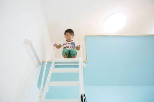 注文住宅 かっこいい工務店 岡山 アイム・コラボレーション アイムの家 ニュース