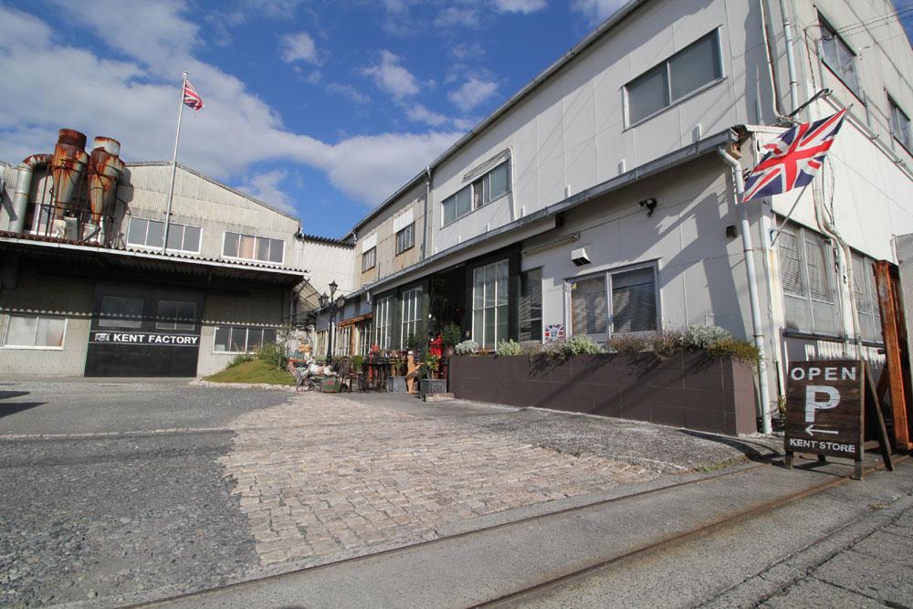 注文住宅 かっこいい工務店 インテリア KENT STORE 静岡本店 & FACTORY ケントストア&ファクトリー