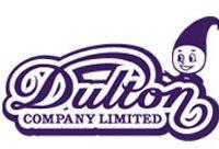 注文住宅 かっこいい工務店 インテリア DULTON ダルトン ロゴ
