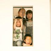 注文住宅 かっこいい工務店 熊本 ブレス ブレスホーム 施工例 28 ゼロエネルギー住宅 耐震等級3 シンプルモダン 木の温もりとインダストリアル融合 アイアンの内窓