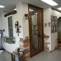 かっこいい工務店 北条建設 静岡ショールーム