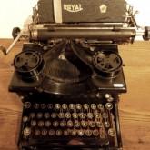 注文住宅 かっこいい工務店 ARKESTRA アーケストラ タイプライター