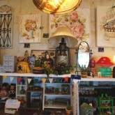 注文住宅 かっこいい工務店 埼玉 古川工務店 雑貨で世界を旅するお店 Seek 8