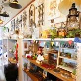 注文住宅 かっこいい工務店 埼玉 古川工務店 雑貨で世界を旅するお店 Seek 9