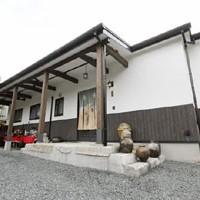 かっこいい工務店 ブレス 成功例9 熊本県熊本市北区 ジャパニーズ