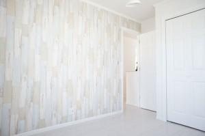 注文住宅 かっこいい工務店 Ie Plan イエプラン モデルハウス 南仏スタイル 2階 子供部屋