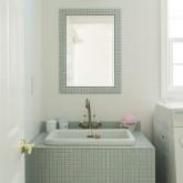 注文住宅 かっこいい工務店 ハウスデザイン Ie Plan イエプラン 施工例8g 造作洗面
