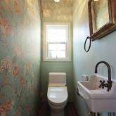 注文住宅 かっこいい工務店 Ie plan イエプラン 施工例9j トイレ