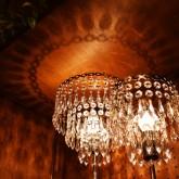 redrock モダンテイストの照明器具のセレクトショップ 東京都目黒区中目黒 レッドロック 店内7