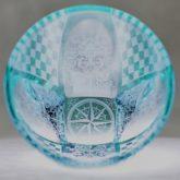 注文住宅 かっこいい工務店 GLASS -LAB グラス・ラボ 江戸切子 砂切子 オンラインショップ 5
