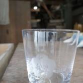 注文住宅 かっこいい工務店 GLASS -LAB グラス・ラボ 贈り物 カスタマイズグラス11