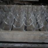 注文住宅 かっこいい工務店 GLASS LAB グラス・ラボ 贈り物 カスタマイズグラス15