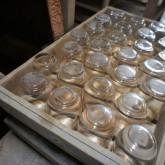 注文住宅 かっこいい工務店 GLASS LAB グラス・ラボ 贈り物 カスタマイズグラス16