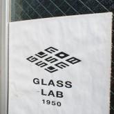 注文住宅 かっこいい工務店 GLASS -LAB グラス・ラボ 贈り物 カスタマイズグラス7