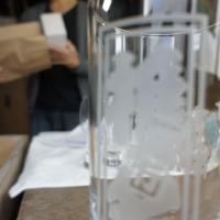 注文住宅 かっこいい工務店 GLASS LAB グラス・ラボ icatch