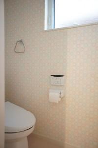 かっこいい工務店 ハウスデザイン イエプラン 栃木県宇都宮市江曽島 モデルハウスオープン トイレ