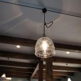 注文住宅 かっこいい工務店 店舗施工特集 ブレスホーム バンコ カフェ17