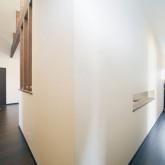 注文住宅 かっこいい工務店 規格住宅 熊本 ブレス 施工事例 ジャパニーズモダン 室内