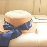 注文住宅 かっこいい工務店 輸入住宅 ブレス 店舗併用住宅 熊本 Walnut 子供服&作家さんアクセサリー・雑貨 キッズ 麦わら帽子